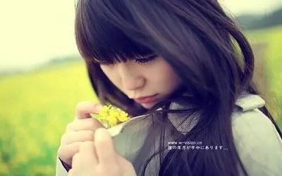 有关爱情的伤感的说说 被爱情伤了的心情说说