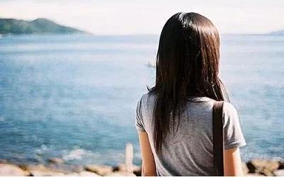看淡了无所谓的说说,致心累的自己 伤感的心情说说短语