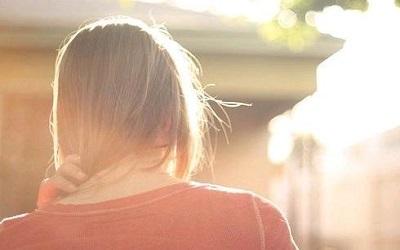 表达心情极度失落的伤感短语句子