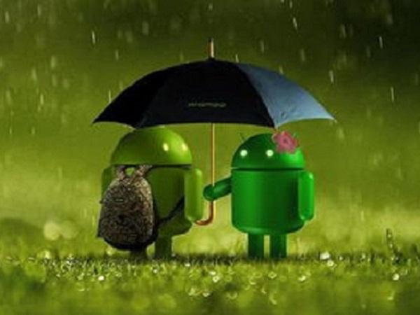 2020年下雨的伤感说说 适合雨天发朋友圈的伤感句子