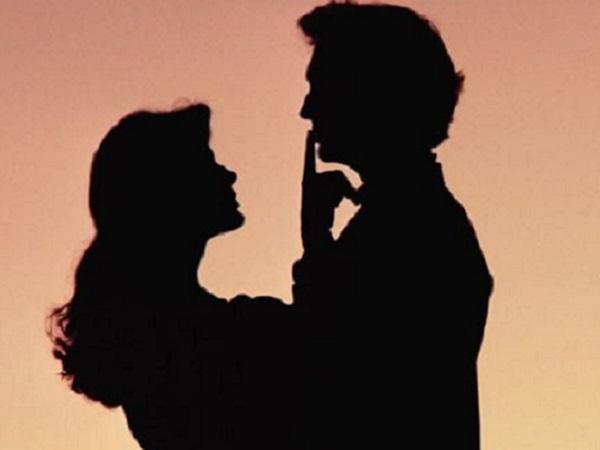 适合发qq空间的爱情说说配图 最新甜蜜爱情图片说说