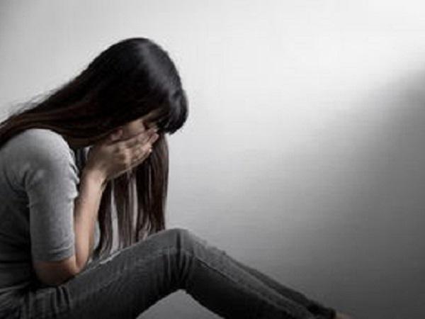 微信朋友圈伤心的说说 奋不顾身离开的人,没必要挽留