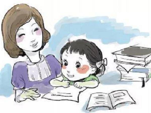 有关读书的励志句子 温暖而又励志的句子,值得体会