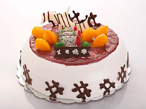 朋友圈祝朋友生日快乐的说说 生日祝福发微信的祝福语