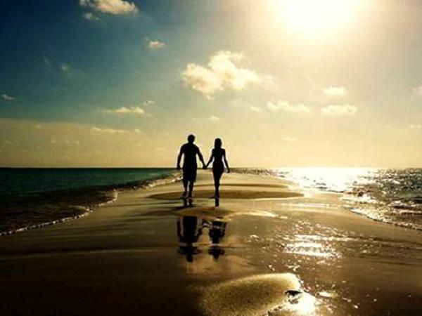 适合想谈恋爱的爱情说说 表达想耍朋友的简短句子
