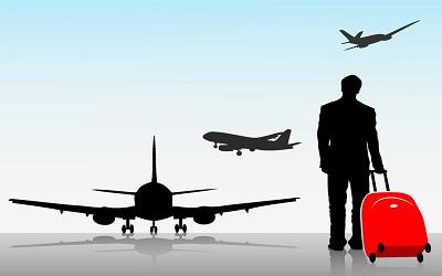 一个人出门旅游的说说 想说走就走不用顾及太多