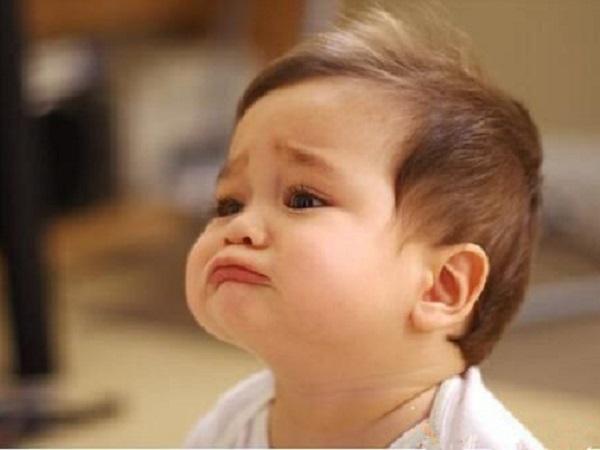 突然很想哭的伤感说说 特别悲伤的说说都想哭了
