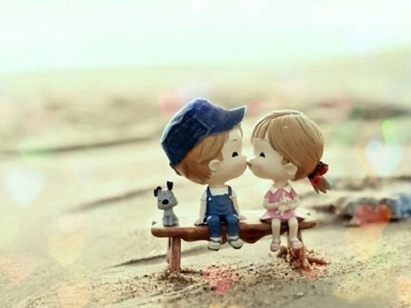 表示心情很好的说说 心情不错发朋友圈的心情句子