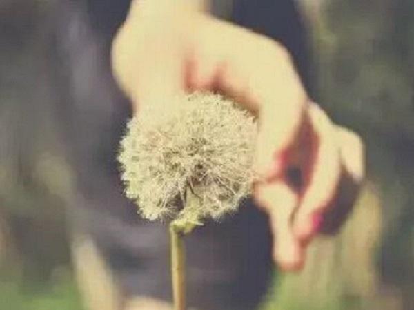 人生最难熬低谷的日子  简短有斗志鼓励的句子