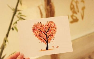 甜蜜唯美的爱情说说 微信朋友圈经典爱情语录短句