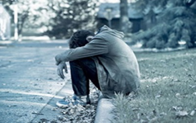 人生中伤感的一些说说 爱伤人情伤魂;来世不再踏红尘2