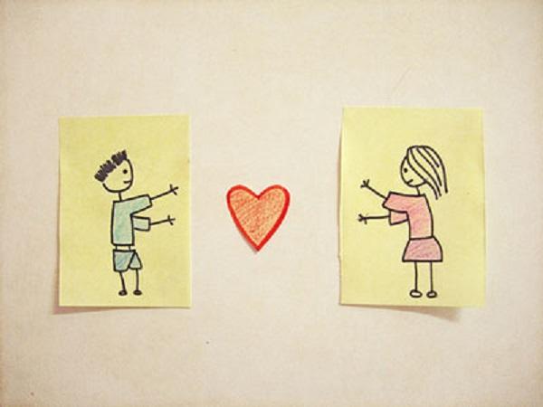 随心贴说说心情短语 情绪负面的时候说话越少越好