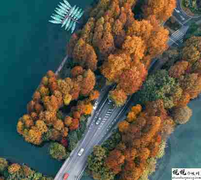 秋季降温的文案带图片 秋季降温问候语的文案5
