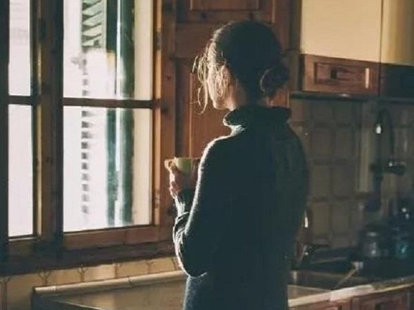 生病了一个人的心情说说 有关身体不舒服的说说句子