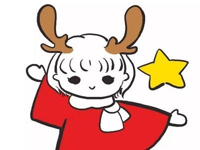 平安夜、圣诞节朋友圈祝福语说说,送给最美好的你