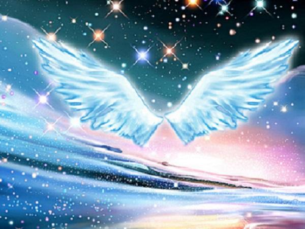 坠入星河的温柔仙句 万事都要全力以赴,包括开心