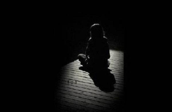 朋友圈最心痛伤感的句子说说 有些人,留与不留,都会离开1