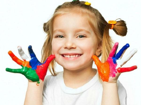有关孩子童真的唯美句子 表达孩子童真的简单语句