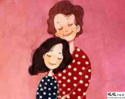 陪伴孩子成长温暖句子发朋友圈 陪伴孩子很幸福的语录1