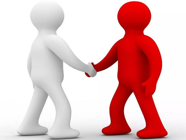 表达友谊万岁,友谊第一的句子大全 朋友之间的友谊说说