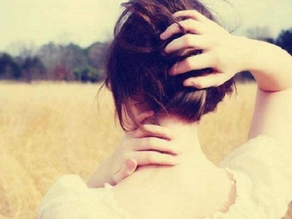 失恋过后发朋友圈的伤感句子 谁把谁真的当真,谁为谁心疼