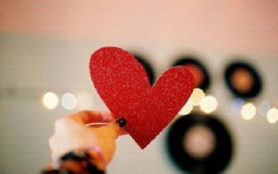 搞笑说说 爱情就是她丑得一比你特么还担心被别人抢走了1
