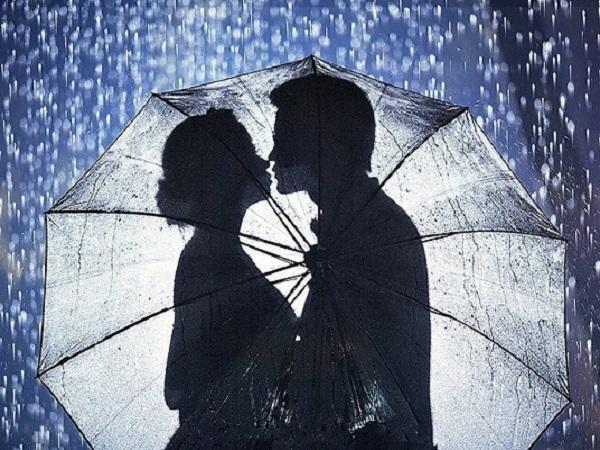 适合下雨天发朋友圈唯美短句子 雨天心情简短文案