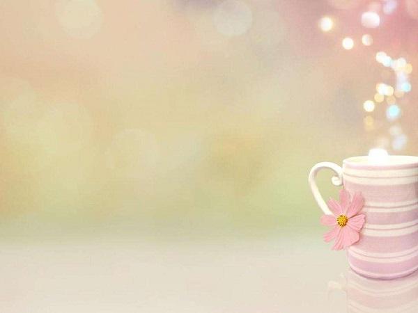 50句爱情英文短句子  梦的最深处,只有微笑不累