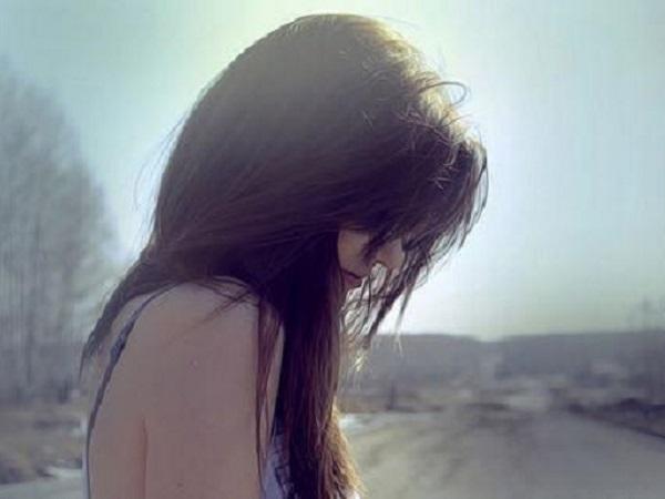 朋友圈伤感的说说 看了让人心痛流泪的伤感句子
