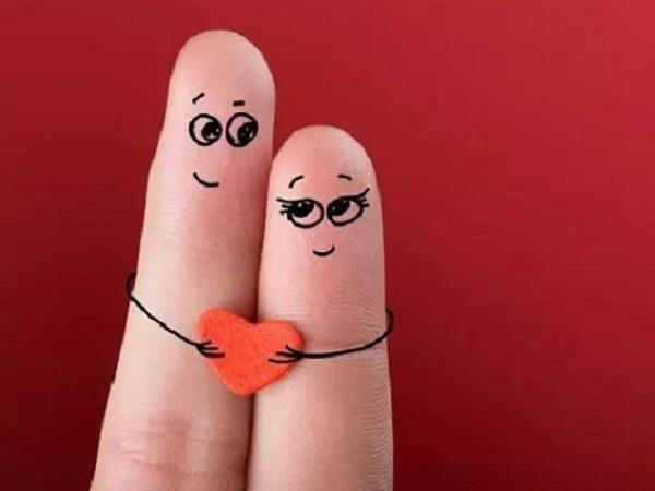 温馨的爱情说说短句子 让女生心动的甜蜜、暖心的爱情句子