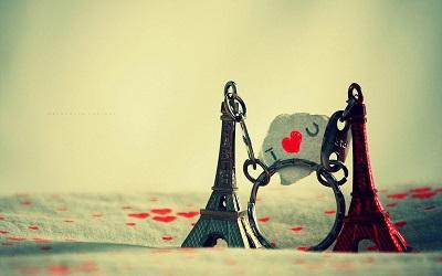 现实的爱情语句 不是每个人都能嫁给爱情,和娶了心中的她
