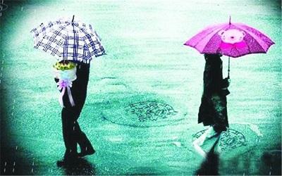 情侣分手后的心情说说 分手后心情不好的说说