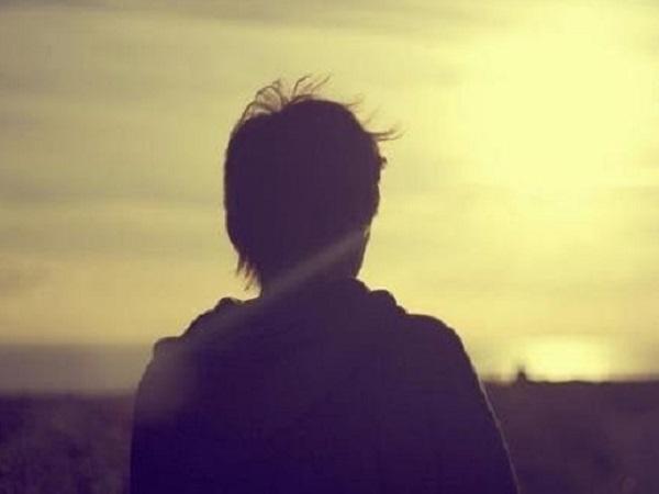 伤感想分手的句子 倾尽所有,却比不上人家什么都不做
