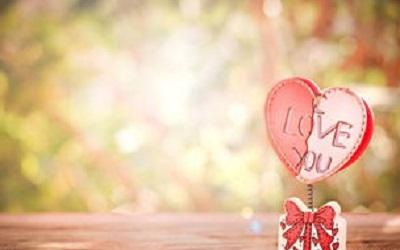 精心收集20条爱情说说 有关爱情的一些句子