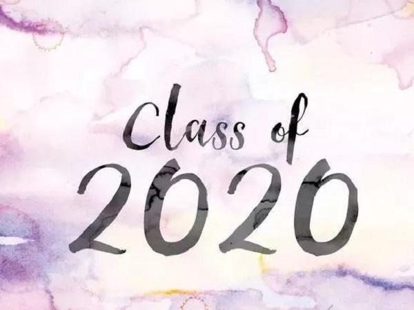 2020年除夕夜微信朋友圈说说 简短一句话除夕心情短语