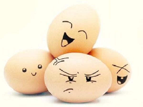 朋友圈表达心情不好的句子 心情不好发说说的句子