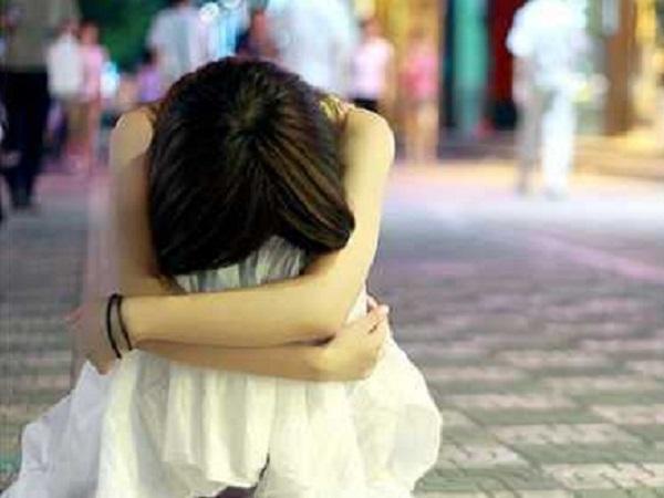 失恋过后发朋友圈的伤感说说  有关失恋后的伤心句子
