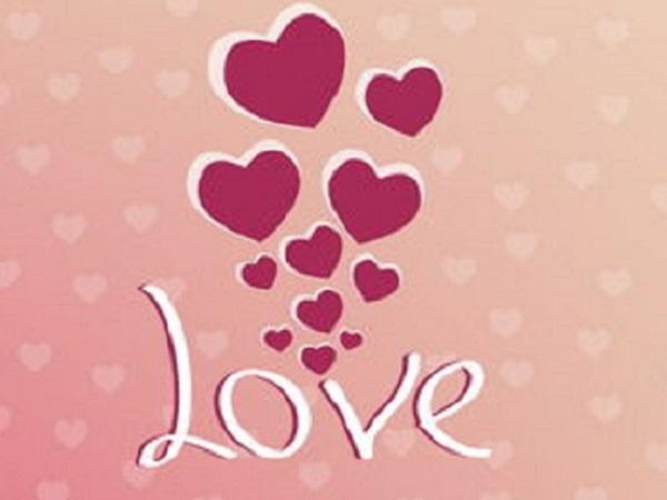 2020年情人节发给对象的甜蜜句子配图片 表白爱情的一段话