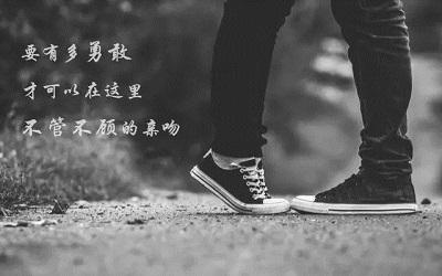 感觉自己心累了的说说 简单伤感的说说短语