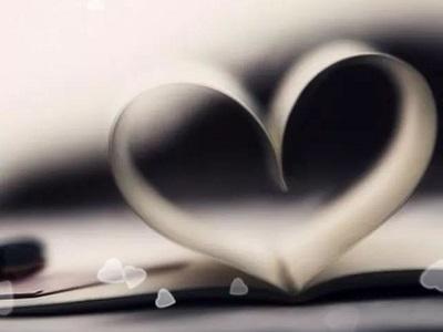 戳心的爱情说说,句句催泪,一个他负你心,一个你绝我情