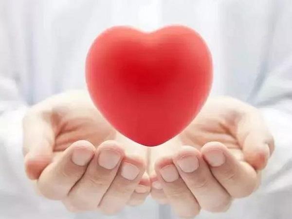 甜蜜温馨的爱情说说短句子 句句温暖心窝朋友圈语句
