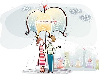 令人感动的爱情语录,句句暖心,值得阅读和分享到朋友圈
