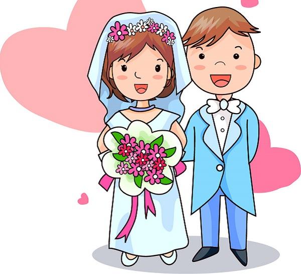 七夕节浪漫爱情表白说说配图片 牵着你的手,走过漫漫人生7