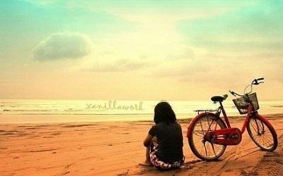 伤心说说大全 句句痛心的朋友圈伤感爱情说说