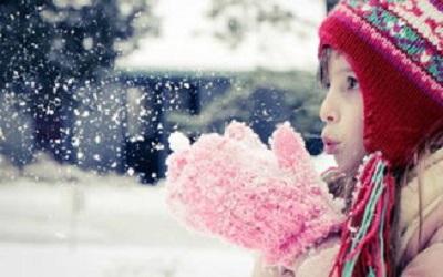 2019年最新的下雪心情说说 下雪发的说说