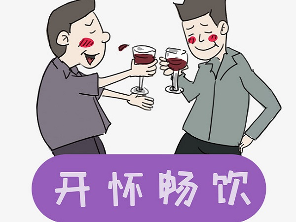 关于朋友之间的友谊说说 兄弟之间感情好的说说