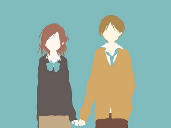 表达喜欢一个人的爱情说说 朋友圈公开喜欢一个人的说说