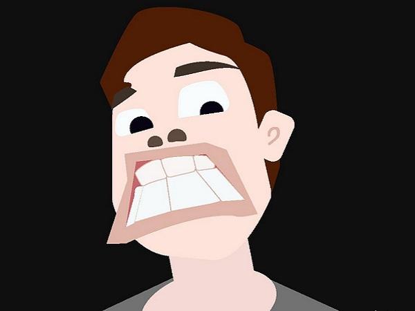 笑死人的朋友圈图片说说 总有一句会让你发笑的说说