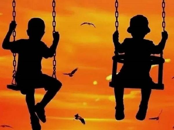 表达亲情的句子 努力品味身边的亲情,丰富多姿多彩的人生