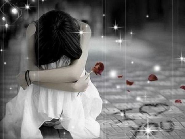 简短有个性的伤感个人说明 伤心的个人说明短句子